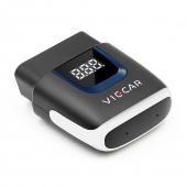 OBD2 адаптер ELM327 Viecar 4 v2.2