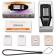 Толщиномер CARSYS DPM-816 PRO (без чехлов)